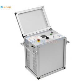 奥地利B2 HVA60 HV电缆诊断系统