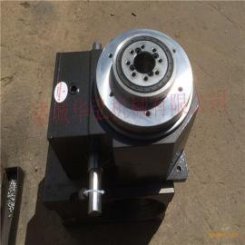 凸轮分割器配套,机械凸轮分割器厂家,机械分度器
