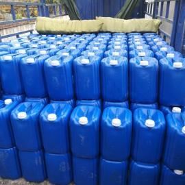 增溶剂 增效剂助溶剂 增加溶解度 增加溶液体系的稳定性 渗透性