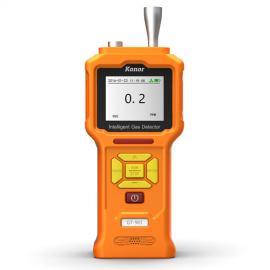 GLFZ-EX可燃气体检测仪/可燃气体报警器