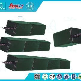 admt-3000s天然电场温泉探测仪器操作简单精度高