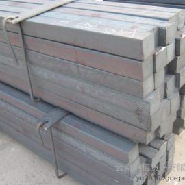 云南方钢价格信息、方钢供应厂家