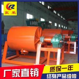 厂家供应优质间歇式球磨机QM50L 干湿两用卧式球磨机