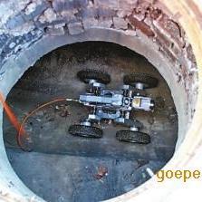 绍兴专业管道清淤绍兴管道疏通清洗管道CCTV检测化粪池清理