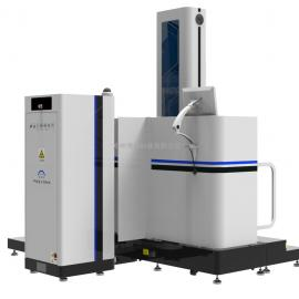BT-SC3A微剂量X光单通道人体安全检查仪