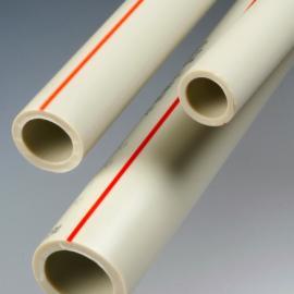 南亚PPR自来水管 批发PPR水管