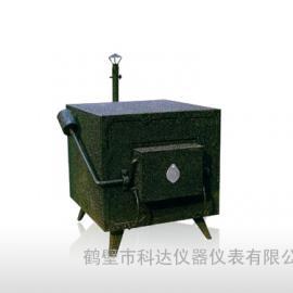 实验室箱式高温炉,高温电阻炉,煤炭化验设备
