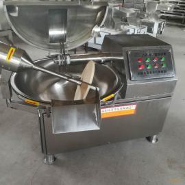 郑州天嘉ZB-80优质不锈钢斩拌机
