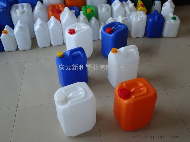 8.5L塑料桶,8.5升塑料桶,8.5KG塑料桶