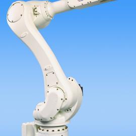 D42F-B001 kawasaki Robot川崎机器人控制器