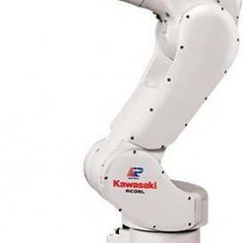 川崎机器人保养油60499-1054,60499-1053