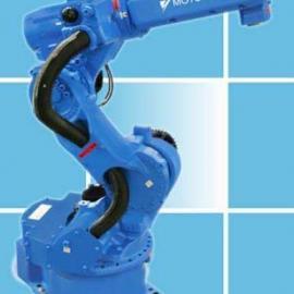 供应经济型川崎TPS4000自焊接机器人机械手焊接畜牧设备