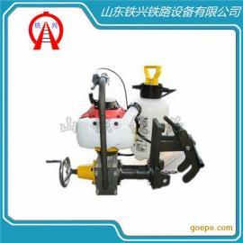 手动钢轨钻孔机_内燃钻孔机_型号规格