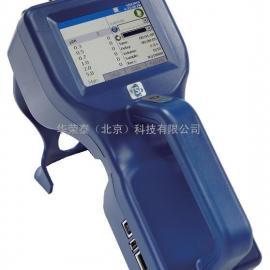 美国TSI 激光粒子计数器9306