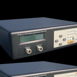 多通道GPS信号发生器MP6220 便携式GPS信号发生器
