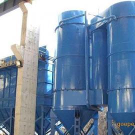 厂家直销/BLS-118L湿式脱硫除尘器/以质量求生存
