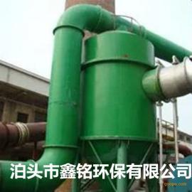 鑫铭厂销XNT/XST型湿式脱硫除尘器/售后服务完善
