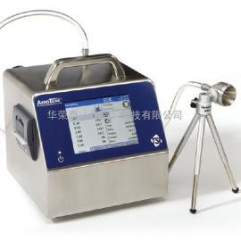 美国TSI便携式粒子计数器9350 50L/min