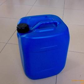 浩朗脱硫塔专用脱硝剂 液体脱硝剂 脱硝剂生产厂家