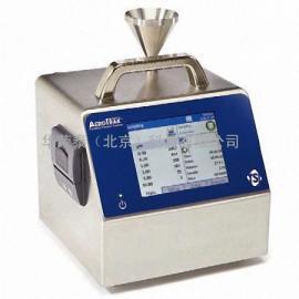 美国TSI便携式粒子计数器9310 9510 28.3L/min