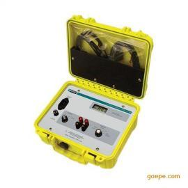 美国TEGAM R1L-BR便携式微欧计,接触电阻测试仪