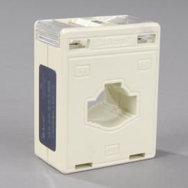 江苏地区厂家直销电流互感器AKH-0.66-30I