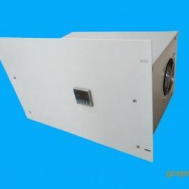 CEMS气体冷凝器、烟气冷凝器
