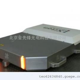 Xiton单频紫外激光器IXION-193