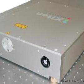 深紫外纳秒固体激光器 IMPRESS 213/224