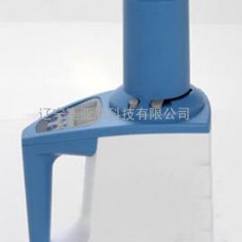粮食谷物水分测量仪PJ-NSF型