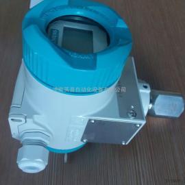 西门子7MF4033压力变送器