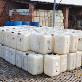 东莞工业氨水20%(新桶包装)25%试剂级别匀有售