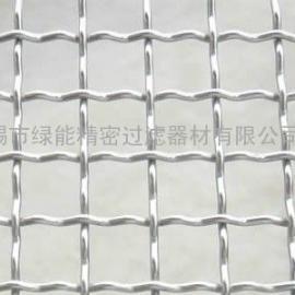无锡不锈钢筛网种类/无锡不锈钢过滤网/无锡不锈钢滤芯