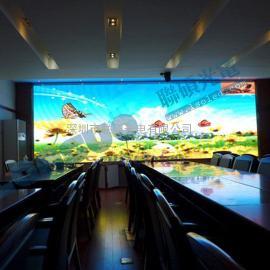P3会议室LED显示屏视频处理器用哪种型号价格怎么算