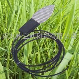 叶面湿度传感器