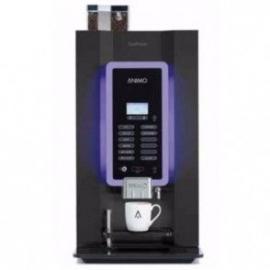 荷兰Animo全自动现磨咖啡机OF BEAN 1 NG BLK