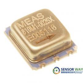 810M1加速度传感器