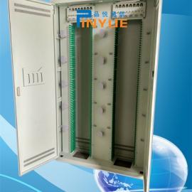 1152芯配线柜-室内1152芯配线柜生产厂家
