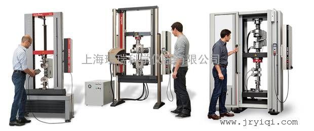 Zwick金属薄板试验机