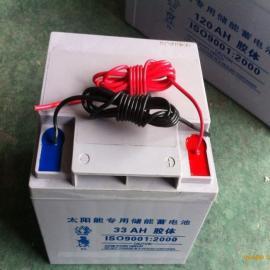 �z�w�δ芴��能蓄�池12V80AH太�能路��S眯铍�池