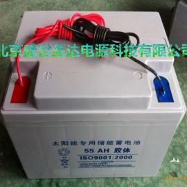 �z�w�δ芴��能蓄�池12V70AH太�能路��S眯铍�池