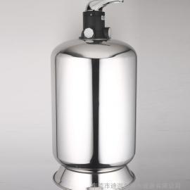 厨房 不锈钢直饮超滤净水机 家用净水器批发工厂