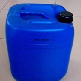 顽固型重油污清洗剂
