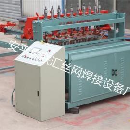 出售钢筋网排焊机 质量精良生产高效