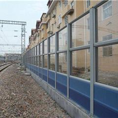 铁路隔音墙_铁路隔音墙价格_铁路隔音墙厂家