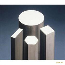 进口304不锈钢方钢直销,拉花四角方钢生产,拉花易削棒生产