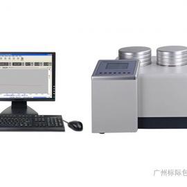 N530气体透过率测试仪|气体透过率测定仪|气体透过量测试仪