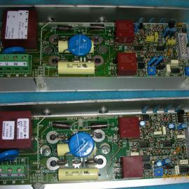 安萨尔多励磁板扩容励磁板现货供应
