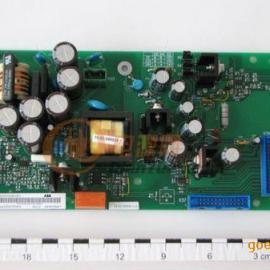 ABB DCS800电源板SDCS-POW-4