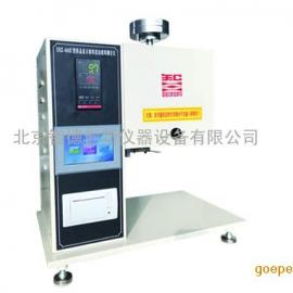 熔融指数仪